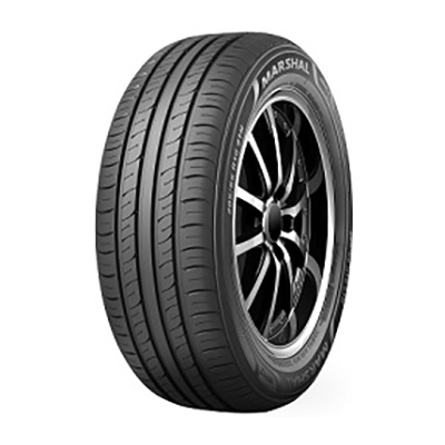 165/70R13 MARSHAL MH12 79T