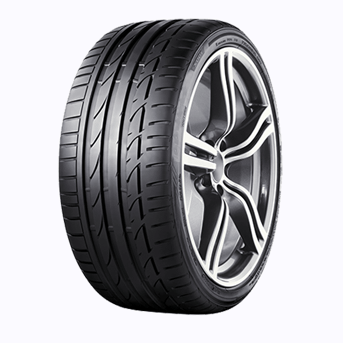 165/70R14 KUMHO WINTERCRAFT WP51 81T M+S